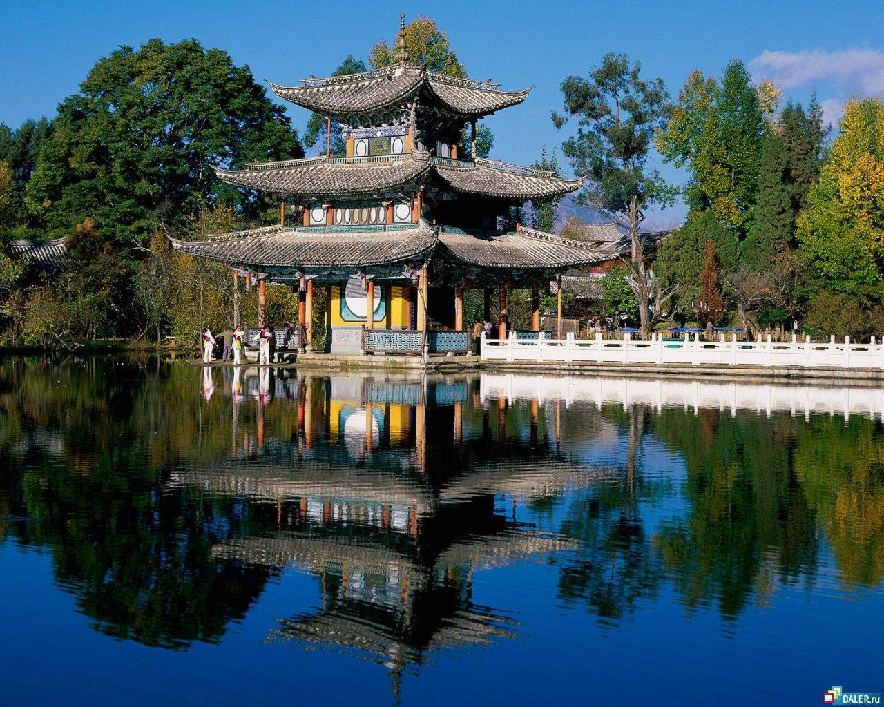 Срочная виза в китай