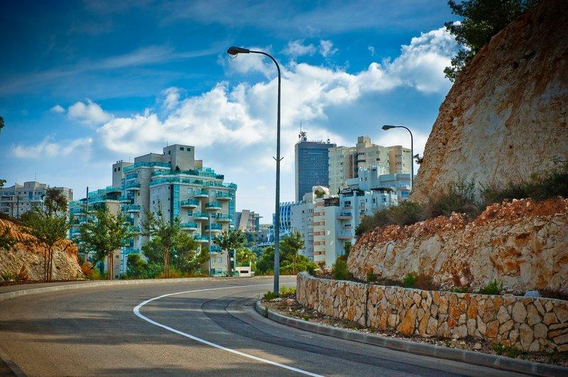 Туры в израиль на 3 дня
