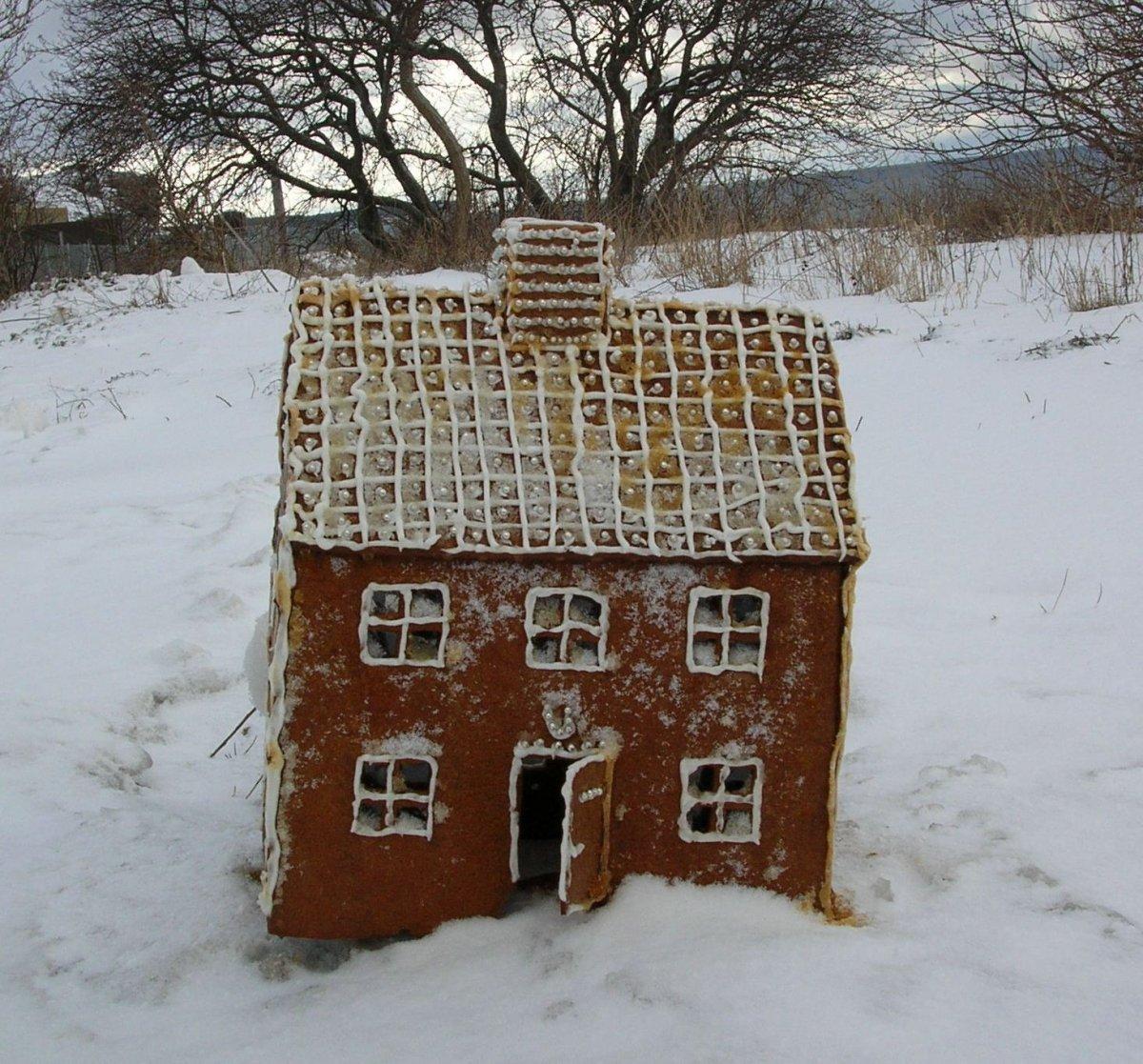 Дом в финляндии купить недорого стоимость жилья за рубежом