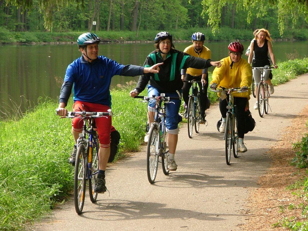 Картинки по запросу велотуризм